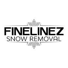 FinelInez_SnowRemoval_Logos-02.png
