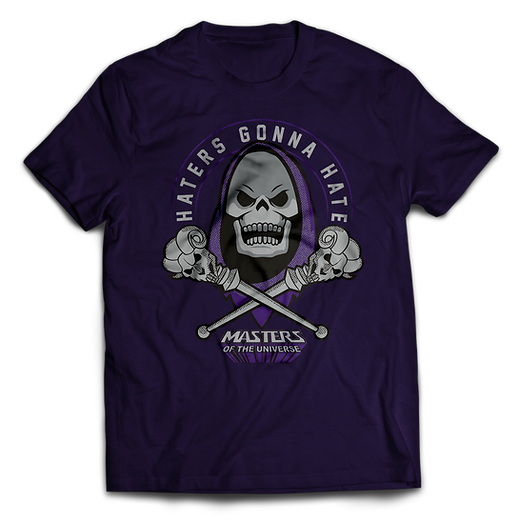 HeMan T-Shirt