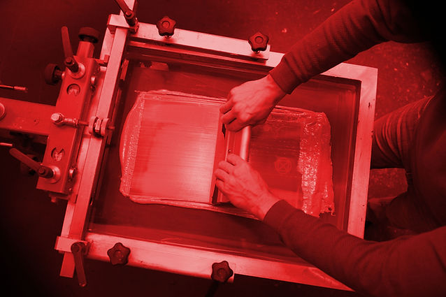 ClassSick_silk-screen-printing_Red.jpg