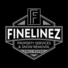 Finelinez Sow Removal Logo 1