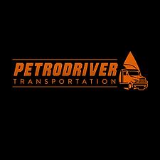 Petrodriver Logo 2