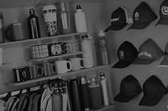 Promotional-Products-Are-A-Simple-Way-To