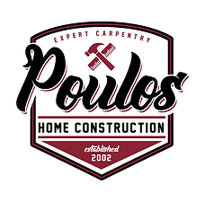 Poulos Carpentry logo 1.png