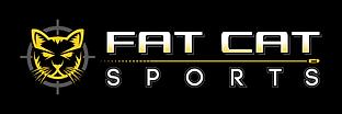 Fat Cat Sports Logo 2