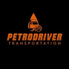 Petrodriver Logo 1