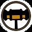 Trudels_Auction_Logo_Flat-05.png