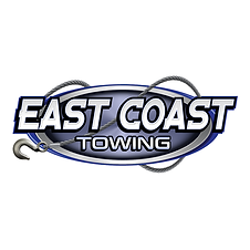 East Coast Towing Logo 2