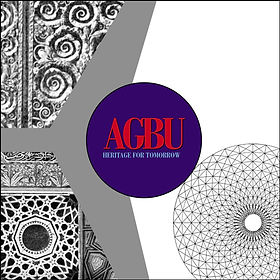 AGBU- SQUARE-cover.jpg