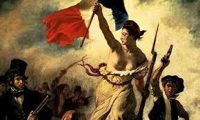 Une victoire métapolitique des patriotes grâce à Éric Zemmour