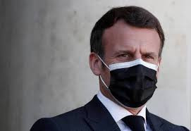 Le regard des Français sur la politique de lutte contre le COVID