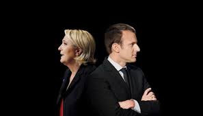 Le sentiment des Français sur la présidentielle