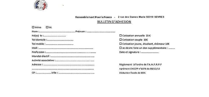 Bulletin d'adhésion RPF 2021.jpg