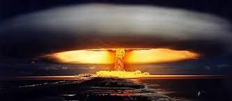 L'Allemagne lorgne sur l'arme nucléaire de la France