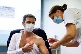 Les vaccins contre le COVID-19 : la roulette russe ?