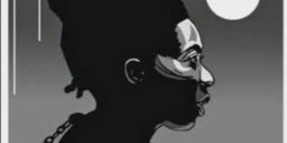 La liberté d'expression selon Danièle Obono