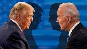 L'incertitude concernant l'élection présidentielle américaine