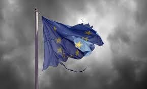 L'UE a d'autres priorités que le coronavirus