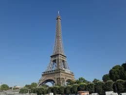 Les municipales à Paris relancées après le retrait de Griveaux