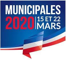 Des élections municipales risquées pour la macronie