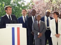 Mayotte : l'avenir de la France métropolitaine ?