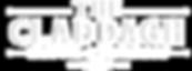 claddagh-logo-web-80.png