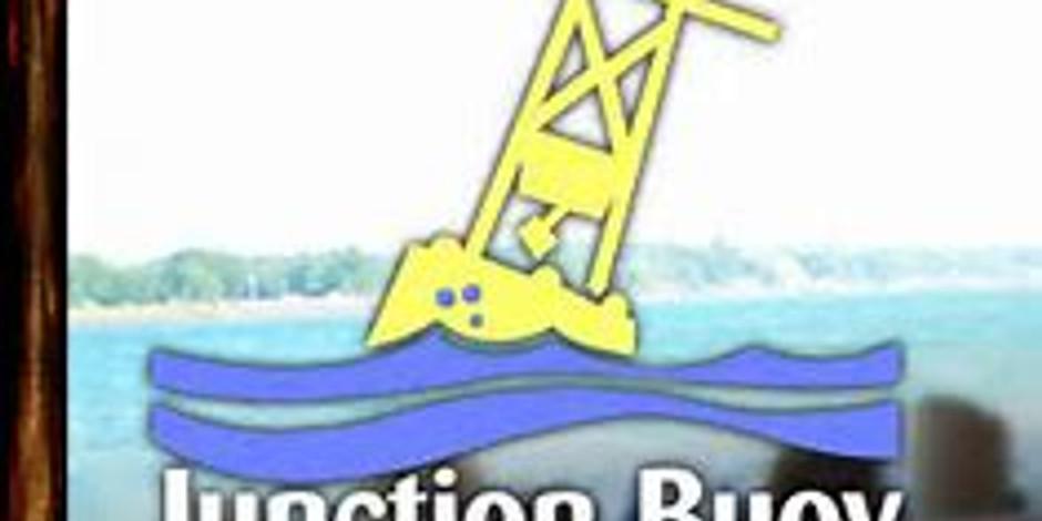Breakfast Club - Junction Buoy
