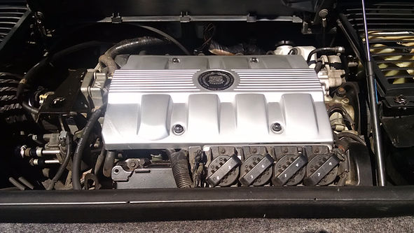 IMG_white_car_NS_Engine.jpg