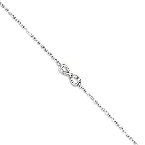 Bracelet Naiomy PG022