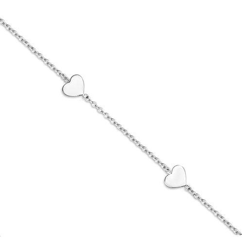 Bracelet Naiomy PG006