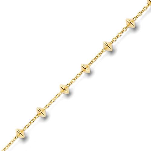 Bracelet Naiomy B0L08