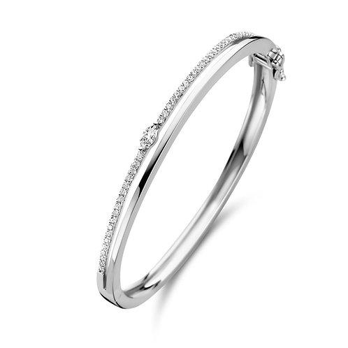 Bracelet Naiomy B1K04
