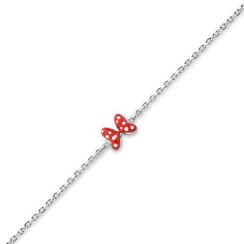 Bracelet Naiomy PH076