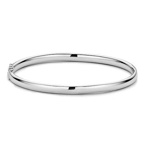 Bracelet Naiomy NB104