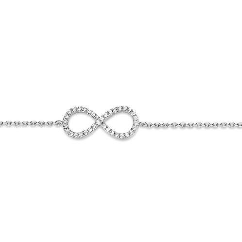 Bracelet Naiomy N4C11