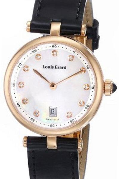 Montre Louis Erard Romance 11810PR24