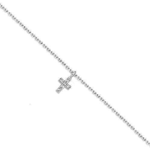 Bracelet Naiomy PG021
