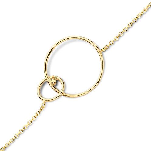 Bracelet Naiomy B0J03