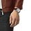 Thumbnail: Montre Tissot Supersport Chrono T125.617.16.031.00