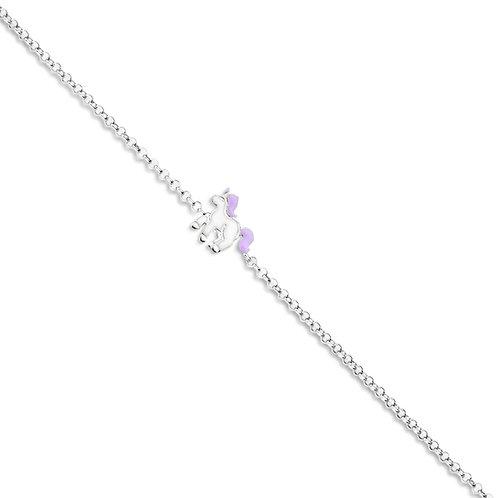 Bracelet Naiomy PH051