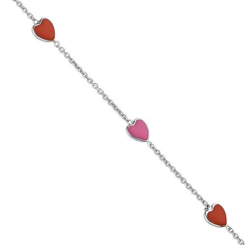 Bracelet Naiomy PH021