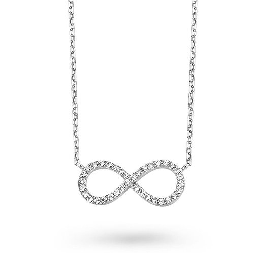 Collier Naiomy N4C10