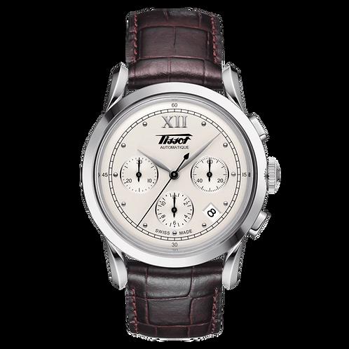 Montre Tissot Heritage 1948 T66.1.712.33