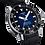 Thumbnail: Montre Tissot Seastar Automatique T120.407.17.041.00
