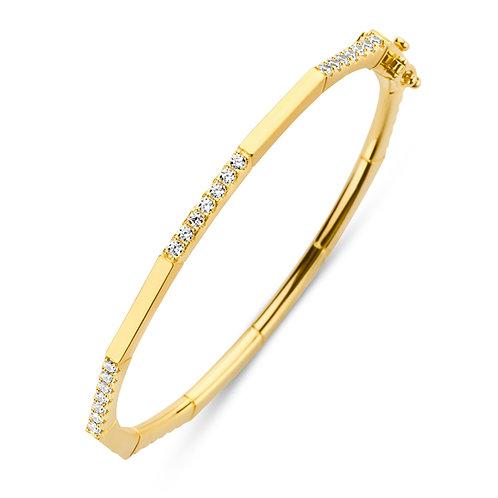 Bracelet Naiomy B0H08