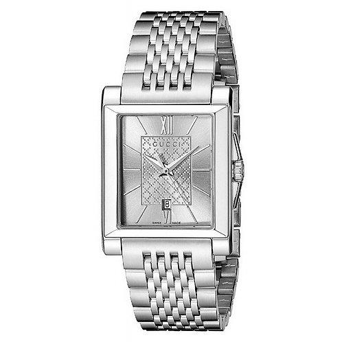 Montre Gucci G-Timeless YA138501