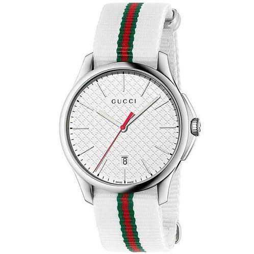 Montre Gucci G-Timeless YA126322