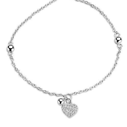 Bracelet Naiomy B0E14