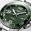 Thumbnail: Montre Longines Hydroconquest L37814066