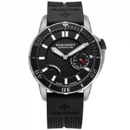 Montre Pequignet Manufacture Royale 300 9050443/30