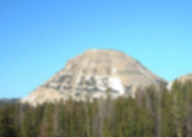 640px-Bald_Mountain.JPG